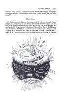 第 xxiii 頁