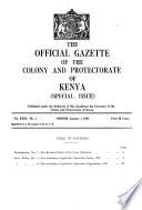1929年1月1日