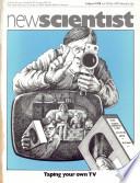 1978年4月6日