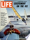 1962年1月19日