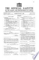 1944年12月19日