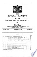 1929年3月19日