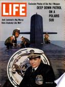 1963年3月22日