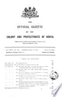 1922年10月25日