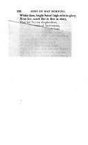 第138页