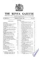 1961年1月31日