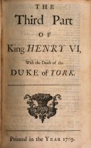 第1537页
