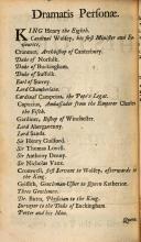 第1718页