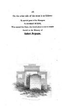 第 50 頁