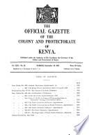 1928年9月18日