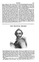 第 415 頁