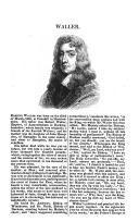 第 71 頁