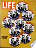 1964年5月8日