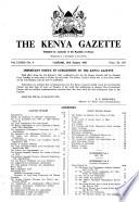 1967年1月24日