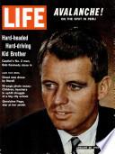1962年1月26日