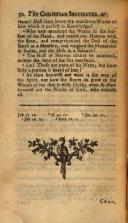 第 52 頁