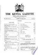 1978年3月10日