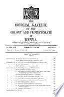 1929年1月29日