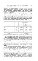 第 25 頁