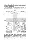 第 444 頁