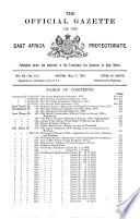 1918年5月15日