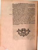 第 610 頁