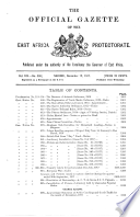1917年12月12日