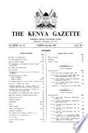 1975年6月6日