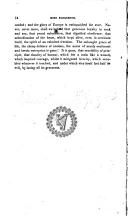 第 74 頁