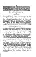 第289页