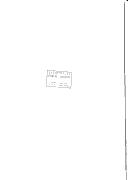 第 1580 頁