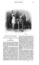 第 191 頁