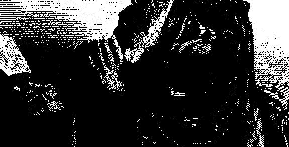 [ocr errors][ocr errors][ocr errors][merged small][ocr errors][merged small][ocr errors][merged small][ocr errors][ocr errors][merged small][ocr errors][ocr errors][ocr errors][ocr errors][merged small][ocr errors][ocr errors][ocr errors][ocr errors][ocr errors][ocr errors]