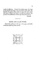 第 7 頁
