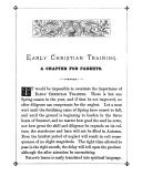 第 3 頁
