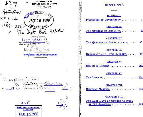 [merged small][merged small][merged small][merged small][merged small][merged small][ocr errors][merged small][merged small][merged small][merged small][merged small][merged small][merged small][merged small][merged small][merged small][merged small][merged small][merged small][merged small][merged small][merged small][merged small][ocr errors][merged small][merged small][merged small][merged small][merged small][merged small][merged small][merged small][ocr errors][ocr errors][merged small][ocr errors][merged small][merged small]