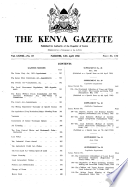 1966年4月12日
