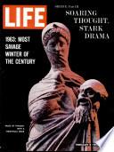 1963年2月8日