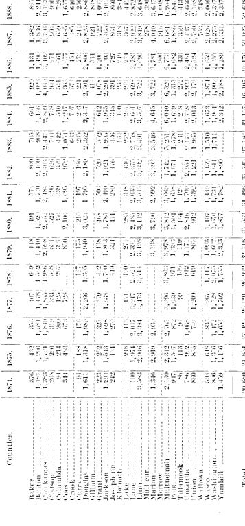 [merged small][merged small][merged small][merged small][merged small][merged small][merged small][ocr errors][merged small][merged small][merged small][merged small][merged small][merged small][merged small][merged small][merged small][merged small][merged small][merged small][merged small][merged small][merged small][merged small][merged small][merged small][merged small][merged small][merged small][merged small][merged small][merged small][merged small][merged small][merged small][merged small][merged small][merged small][merged small][merged small][merged small][merged small][merged small][merged small][merged small][merged small][merged small][merged small][merged small][merged small][merged small][merged small][merged small][merged small][merged small][merged small][merged small][merged small][merged small][merged small][merged small][merged small][merged small][merged small][merged small][merged small][merged small][merged small][merged small][merged small][merged small][merged small][merged small][merged small][merged small][merged small][merged small][merged small][merged small][merged small][merged small][merged small][merged small][merged small][merged small][merged small][merged small][merged small][merged small][merged small][merged small][merged small][merged small][merged small][merged small][merged small][merged small][merged small][merged small][merged small][merged small][merged small][merged small][merged small][merged small][merged small][merged small][merged small][merged small][merged small][merged small][merged small][merged small][merged small][merged small]