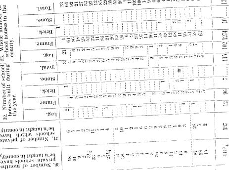 [merged small][merged small][merged small][ocr errors][ocr errors][merged small][merged small][ocr errors][merged small][ocr errors][merged small][ocr errors][merged small][merged small][ocr errors][merged small][merged small][merged small][merged small][merged small][merged small][merged small][ocr errors][merged small][merged small][merged small][merged small][ocr errors]
