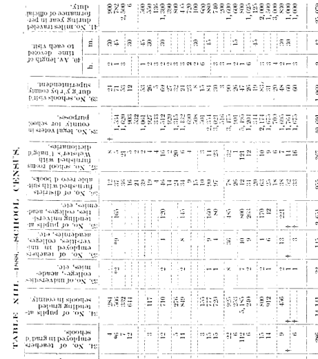 [ocr errors][ocr errors][merged small][merged small][ocr errors][merged small][ocr errors][merged small][merged small][merged small][merged small][merged small][merged small][ocr errors][ocr errors][ocr errors][merged small][merged small][merged small][ocr errors][ocr errors][ocr errors][merged small][ocr errors][ocr errors][merged small][merged small][ocr errors][ocr errors][merged small][merged small][merged small][merged small][ocr errors][ocr errors][ocr errors][merged small][ocr errors][ocr errors][merged small][merged small][merged small][merged small][merged small][merged small][merged small][merged small][merged small][merged small][merged small][merged small][merged small][merged small][merged small][ocr errors][merged small][merged small][merged small][merged small][merged small][merged small][merged small][merged small][merged small][ocr errors][merged small][merged small][merged small][ocr errors][ocr errors][ocr errors][ocr errors][merged small][ocr errors][merged small][merged small][merged small][merged small][merged small][merged small][merged small][merged small][merged small][merged small][merged small][merged small][ocr errors][merged small]