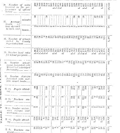 [merged small][merged small][merged small][merged small][merged small][merged small][merged small][merged small][merged small][merged small][merged small][merged small][ocr errors][ocr errors][merged small][ocr errors][merged small][merged small][merged small][merged small][merged small][merged small][merged small][merged small][ocr errors][merged small][merged small][merged small][merged small][ocr errors][merged small][merged small][merged small][merged small][merged small][merged small][merged small][merged small][merged small][merged small][merged small][merged small][merged small][merged small][merged small][merged small][merged small][merged small][merged small][merged small][merged small][merged small][merged small][merged small][merged small][merged small][merged small][ocr errors][merged small][merged small][merged small][merged small][merged small][merged small][merged small][merged small][merged small][merged small][merged small][merged small][merged small][merged small][merged small][merged small][merged small][merged small][merged small][ocr errors][ocr errors][ocr errors][merged small][merged small][merged small][merged small][merged small][merged small][ocr errors][merged small][merged small][merged small][merged small]