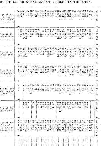 [merged small][merged small][merged small][ocr errors][merged small][merged small][merged small][merged small][merged small][merged small][ocr errors][merged small][merged small][ocr errors][merged small][merged small][merged small][merged small][merged small][merged small][merged small][merged small][merged small][merged small][merged small][merged small][merged small][merged small][merged small][merged small][merged small][merged small][merged small][merged small][merged small][merged small][merged small][merged small][merged small][merged small]
