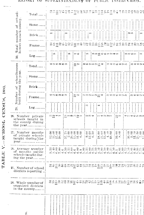 [merged small][merged small][merged small][merged small][merged small][merged small][merged small][merged small][merged small][merged small][merged small][merged small][merged small][merged small][merged small][merged small][merged small][merged small][merged small][merged small][ocr errors][merged small][ocr errors][merged small][merged small][ocr errors][ocr errors][ocr errors][merged small][ocr errors][ocr errors][ocr errors][merged small][merged small][merged small][merged small][merged small][merged small][merged small][ocr errors][merged small][merged small][merged small][merged small][merged small][merged small][merged small][merged small][merged small][merged small][merged small][merged small]