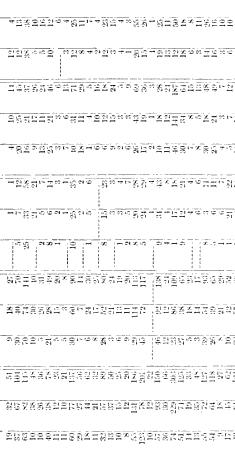 [merged small][merged small][merged small][merged small][merged small][merged small][merged small][merged small][merged small][merged small][ocr errors][merged small][merged small][ocr errors][merged small][merged small][merged small][ocr errors][merged small][merged small][merged small][ocr errors][ocr errors][merged small][merged small][merged small][merged small][merged small][merged small][ocr errors][merged small][merged small][ocr errors][merged small][merged small][merged small][merged small][merged small][merged small][merged small][merged small][merged small][merged small][ocr errors][merged small][merged small][merged small][merged small][merged small][ocr errors][merged small][merged small][merged small][merged small][merged small][merged small][merged small][merged small]