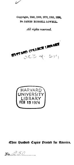 [ocr errors][merged small][merged small][merged small][ocr errors][merged small][merged small][merged small][merged small]