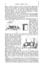 第 4 頁