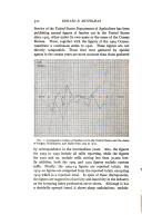 第 322 頁