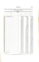 第 749 頁