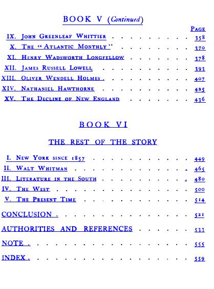 [merged small][merged small][merged small][merged small][merged small][merged small][merged small][merged small][merged small][merged small][merged small][merged small][merged small][merged small][merged small][merged small][merged small][merged small][merged small][merged small][merged small][merged small][merged small][merged small][merged small][merged small][ocr errors][merged small][merged small][merged small][merged small][merged small]